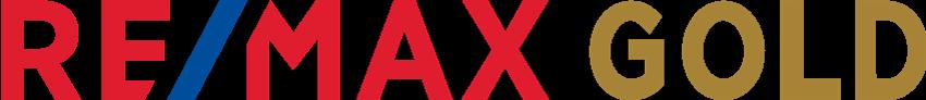 RE/MAX Gold .png web transparent