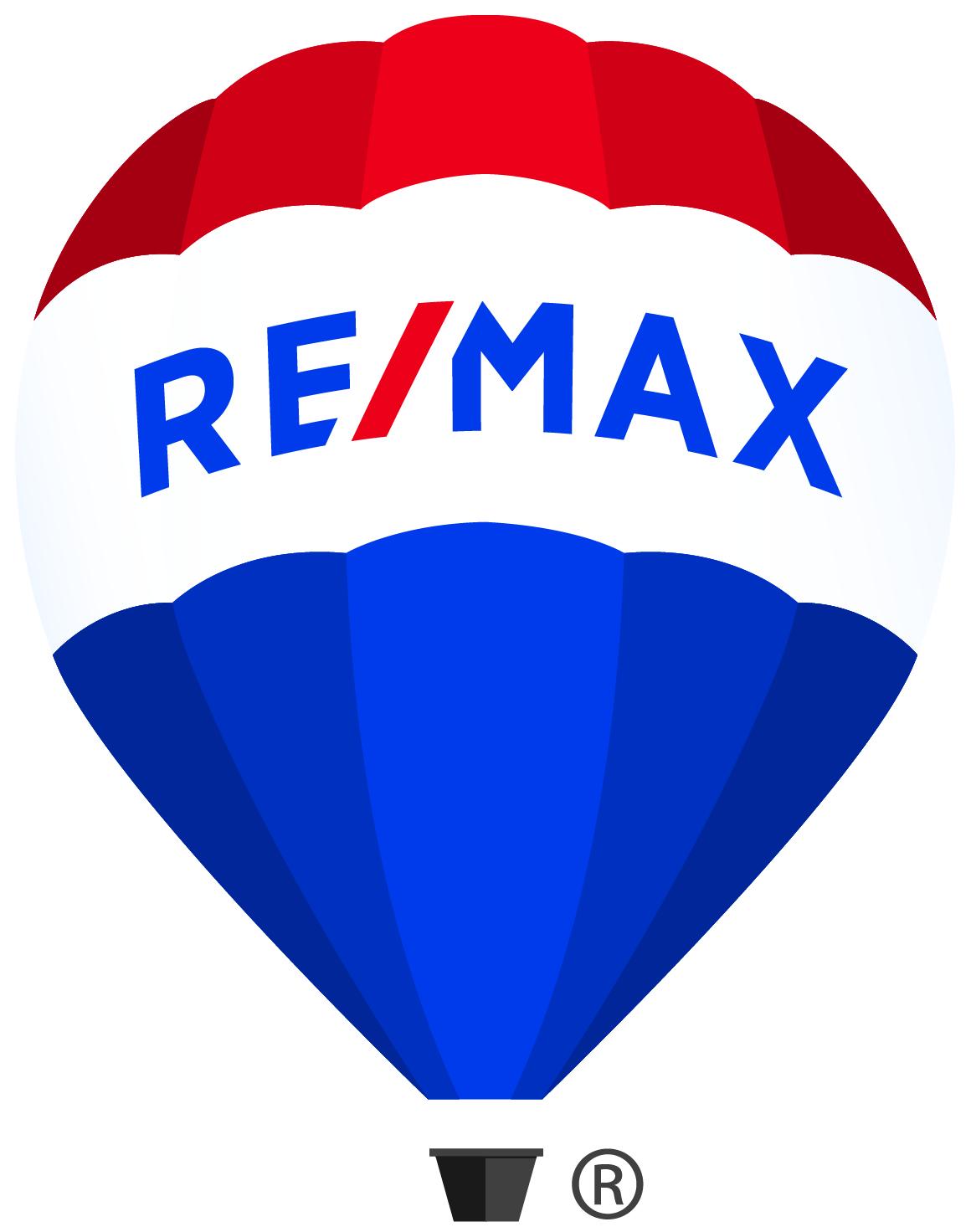 RE/MAX balloon .jpg high resolution
