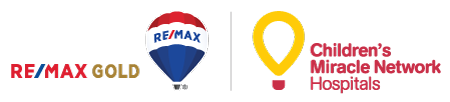RE/MAX Gold and CMN web .png