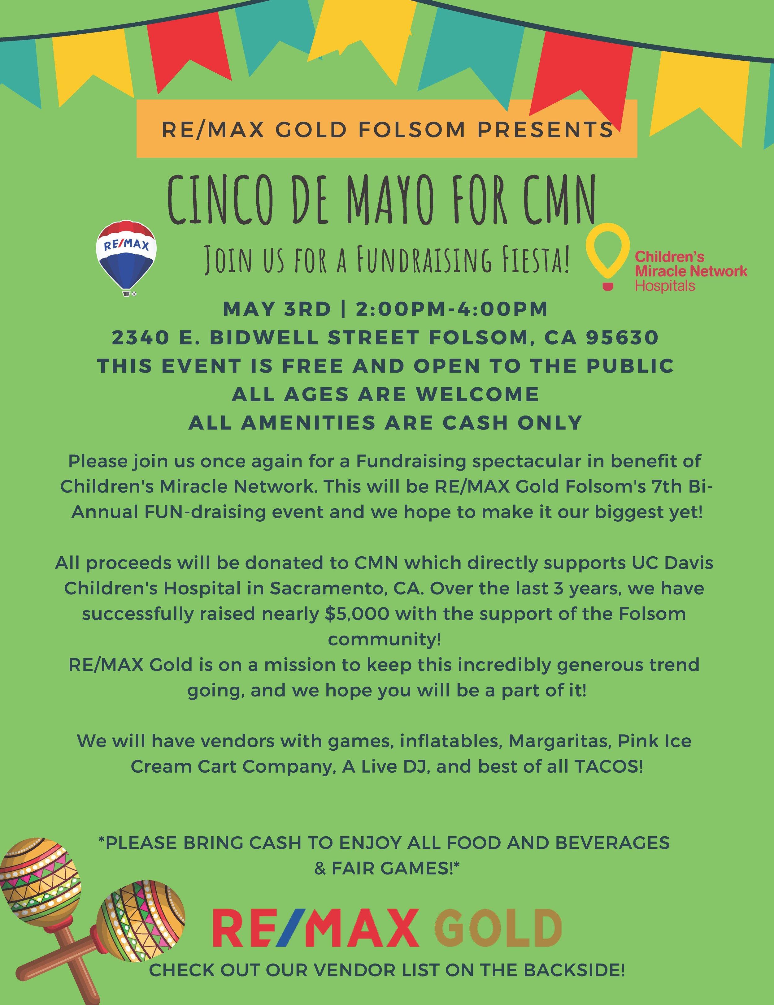 Cinco De Mayo Fundraiser Flyer (002)_Page_1.jpg