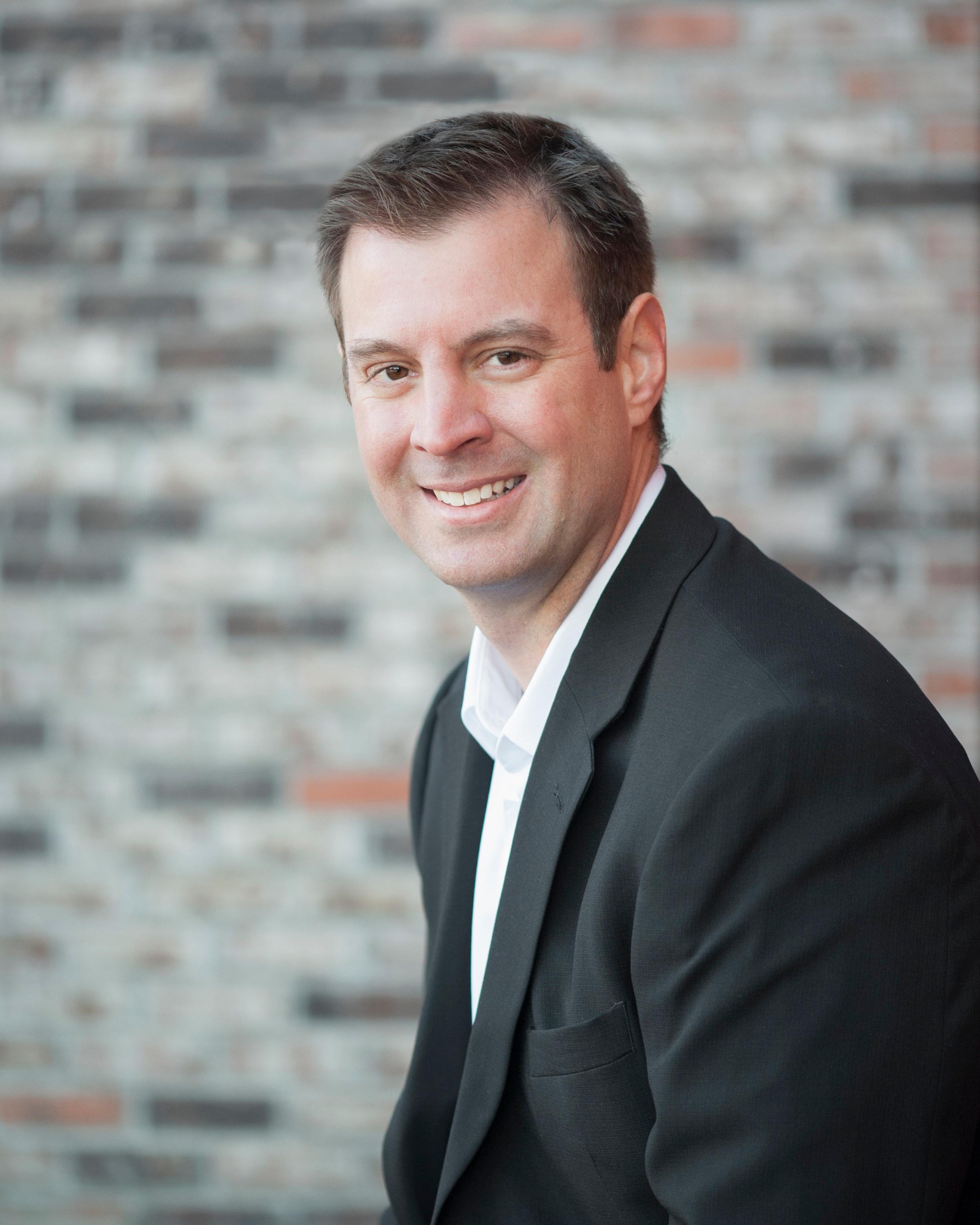 Stephen Grimes