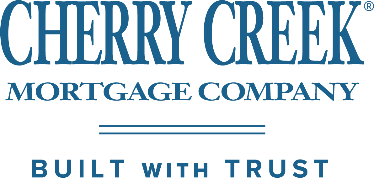 CherryCreekMortgageLogo_Vertical_Color.png