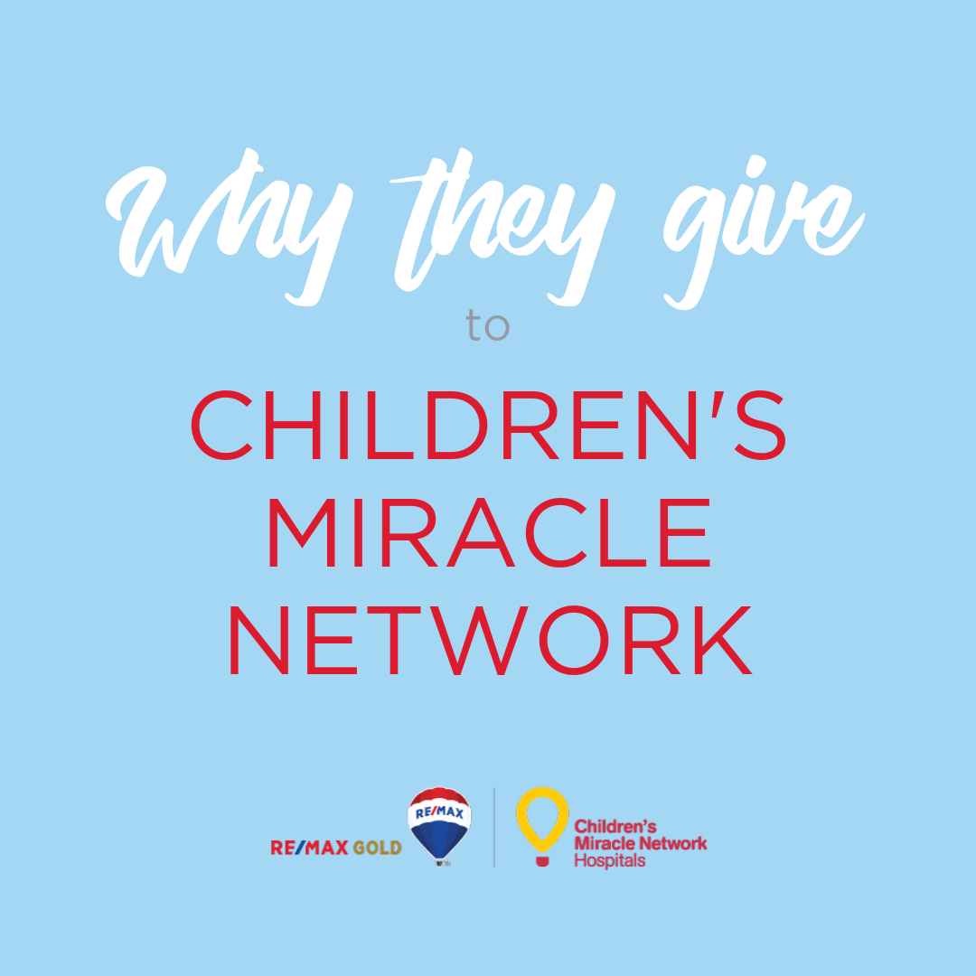 why they give to cmn -