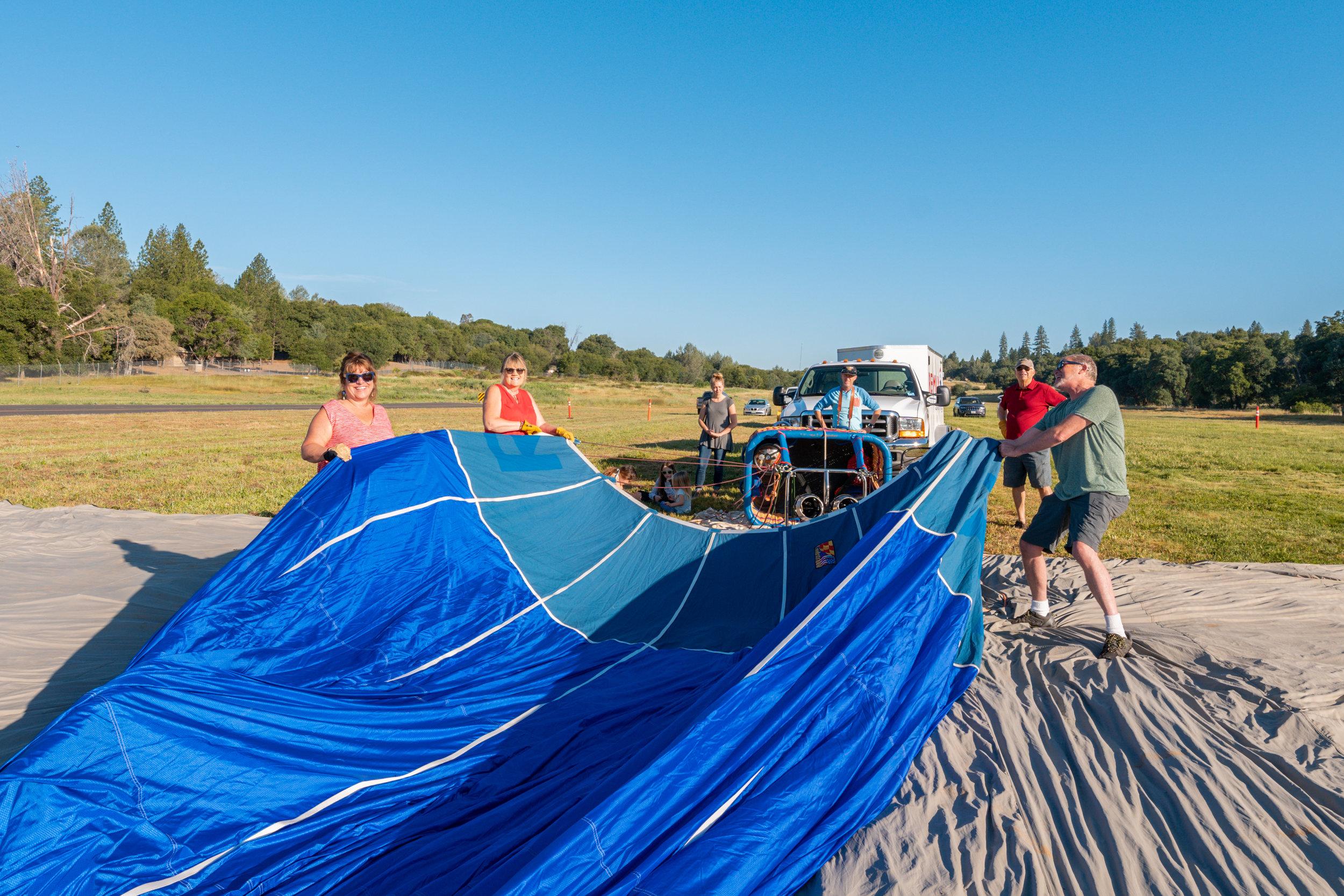 BalloonFinalsHR-35.jpg
