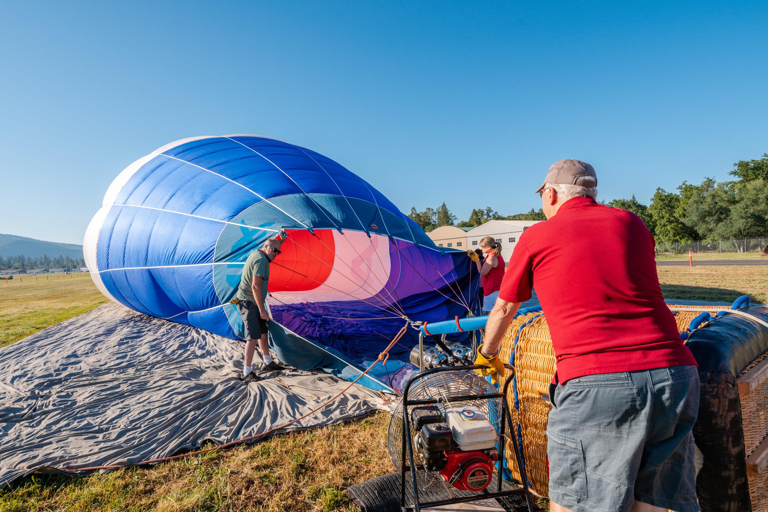 BalloonFinalsHR-37 (1).jpg