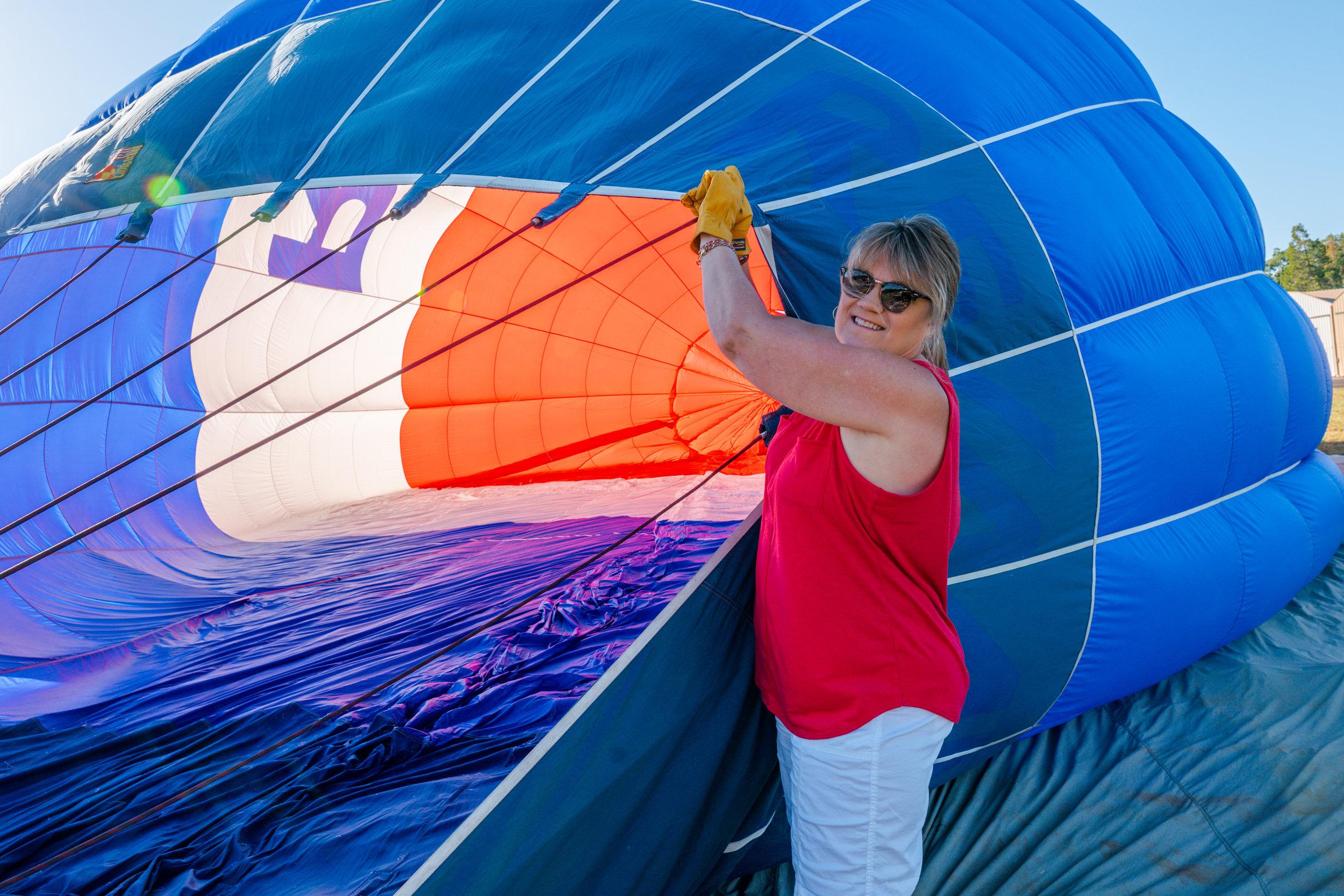 BalloonFinalsHR-39 (1).jpg