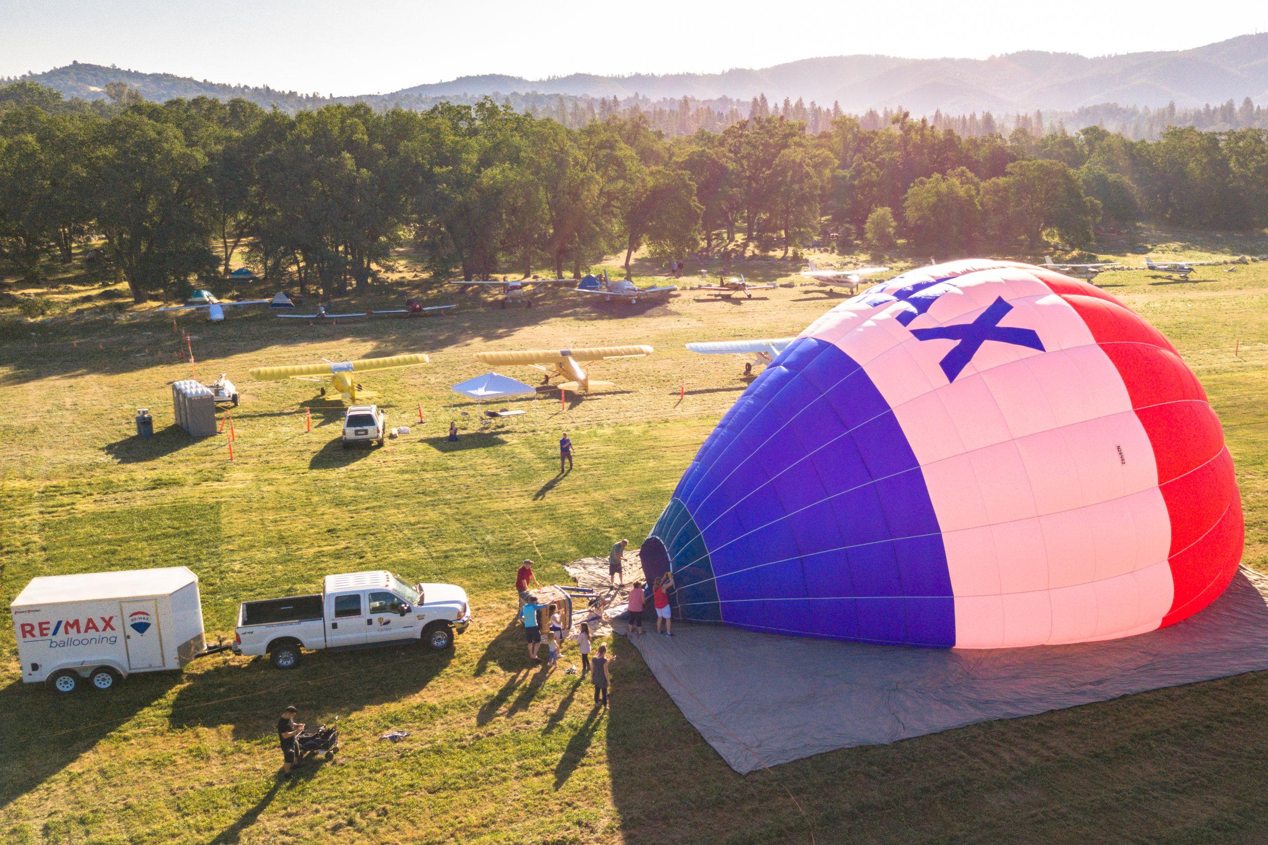 BalloonFinalsHR-40 (1).jpg