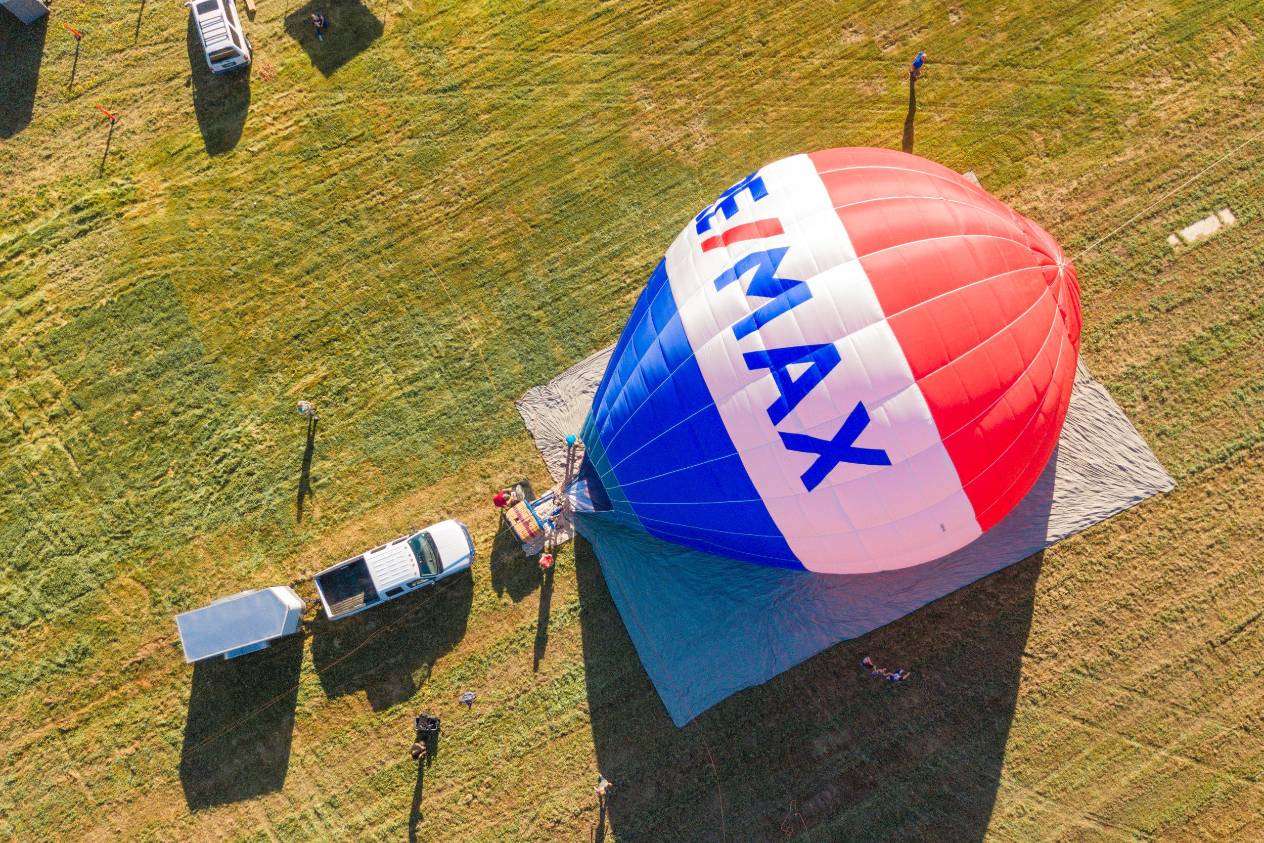 BalloonFinalsHR-41.jpg