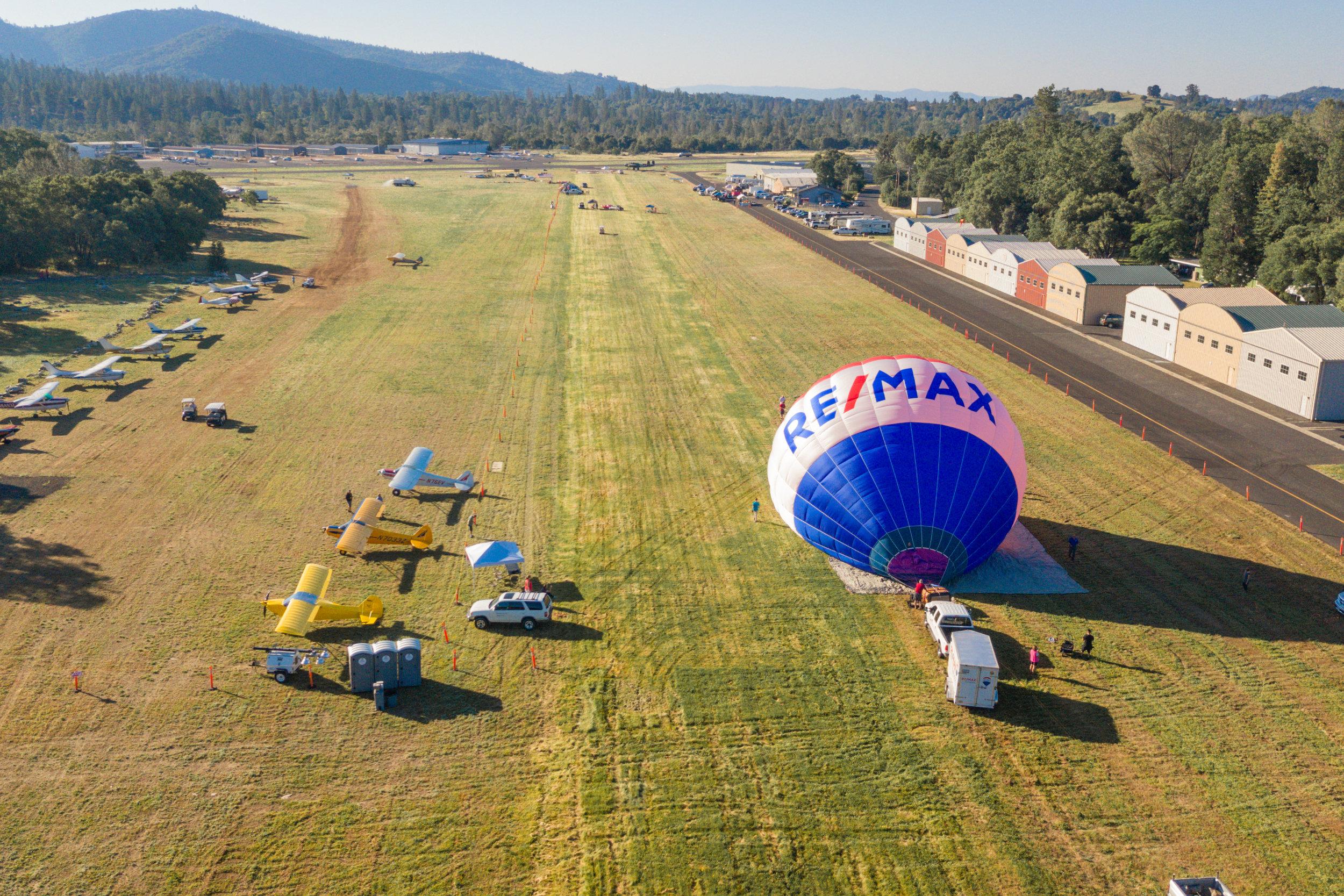 BalloonFinalsHR-42.jpg