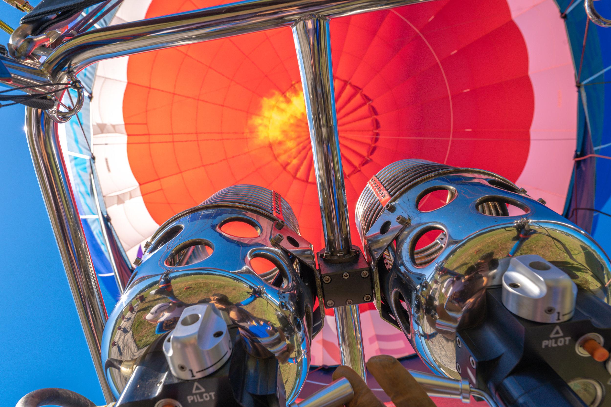 BalloonFinalsHR-62 (1).jpg