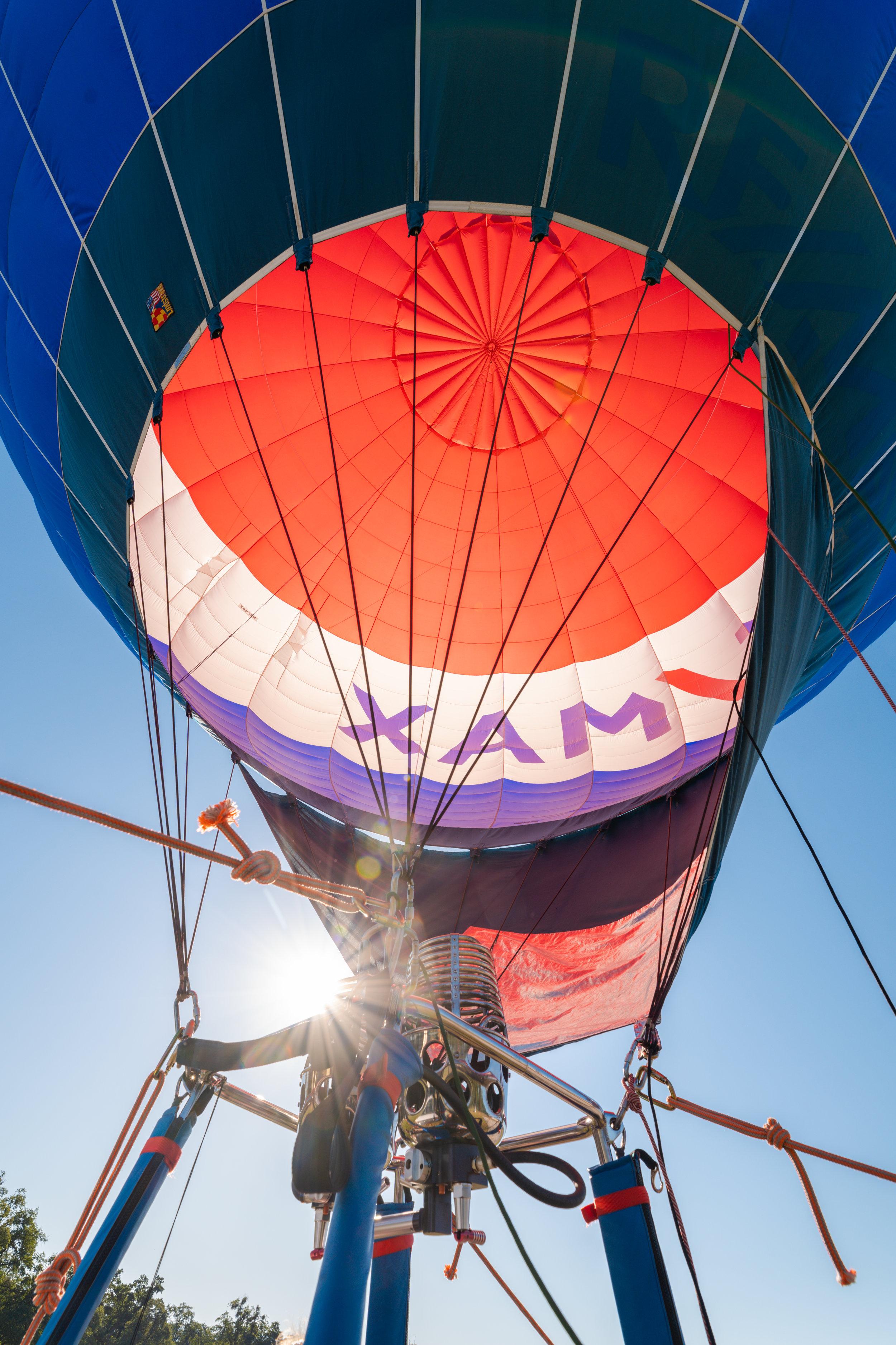 BalloonFinalsHR-50 (1).jpg