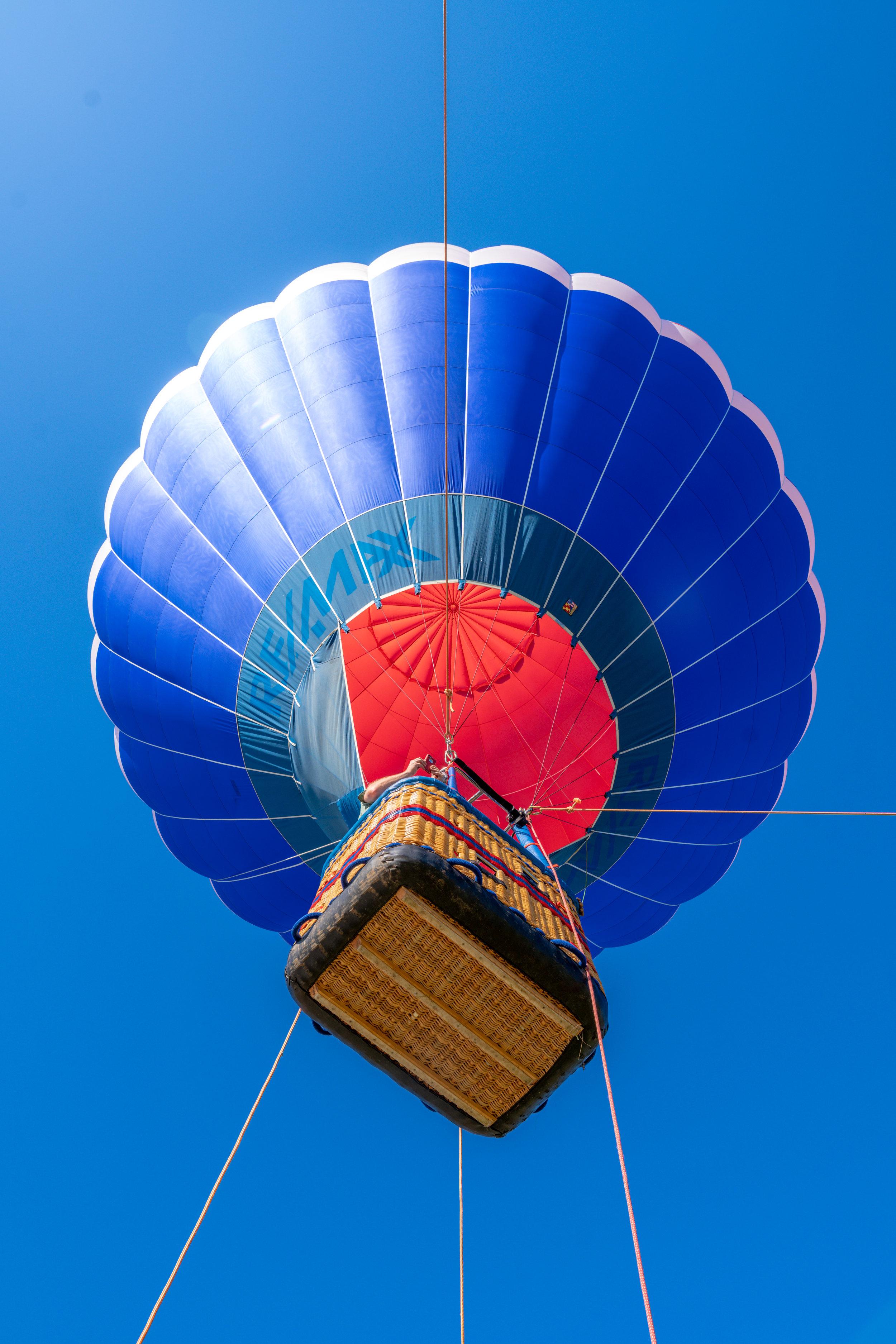 BalloonFinalsHR-60.jpg