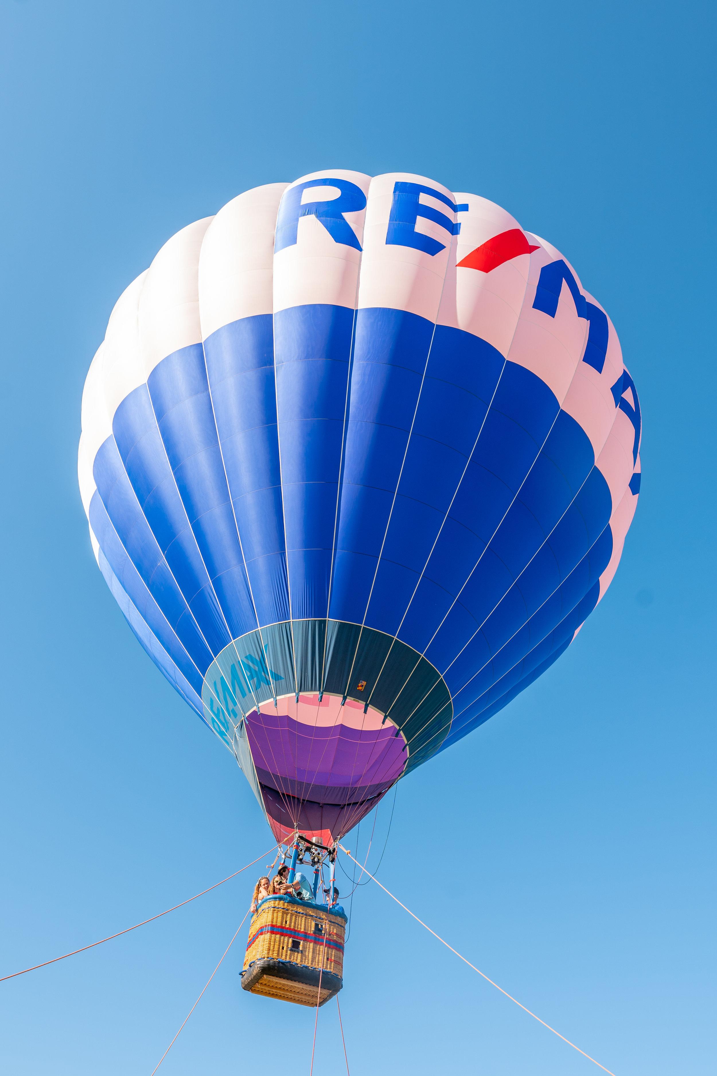 BalloonFinalsHR-54 (1).jpg