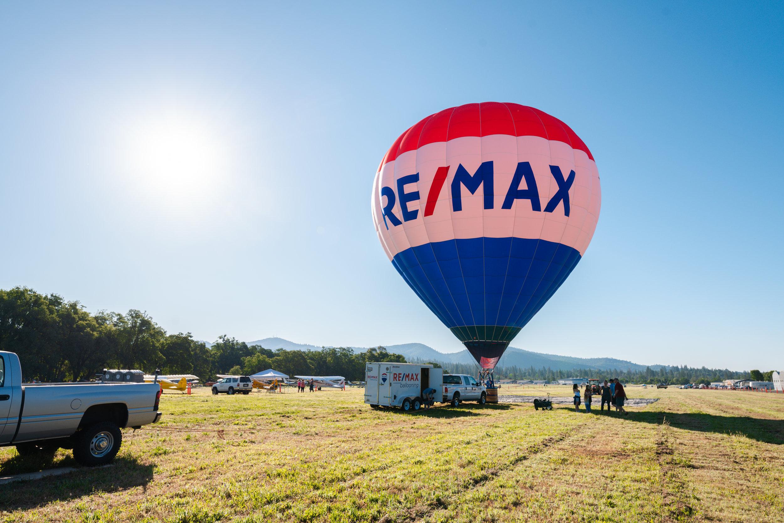 BalloonFinalsHR-49 (1).jpg