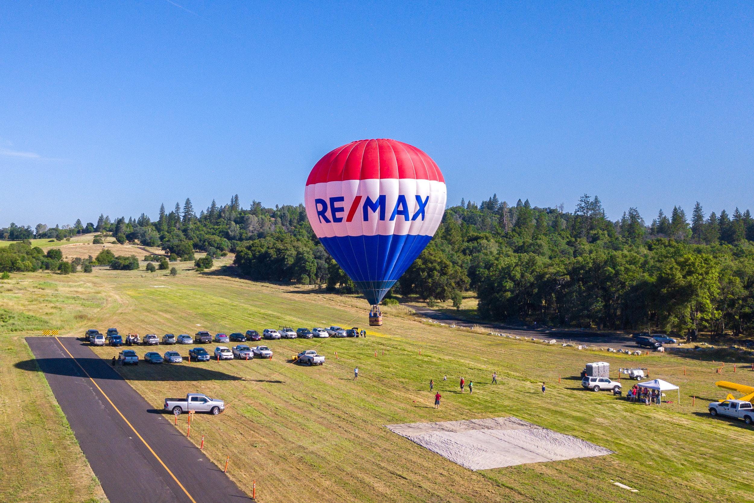 BalloonFinalsHR-69.jpg