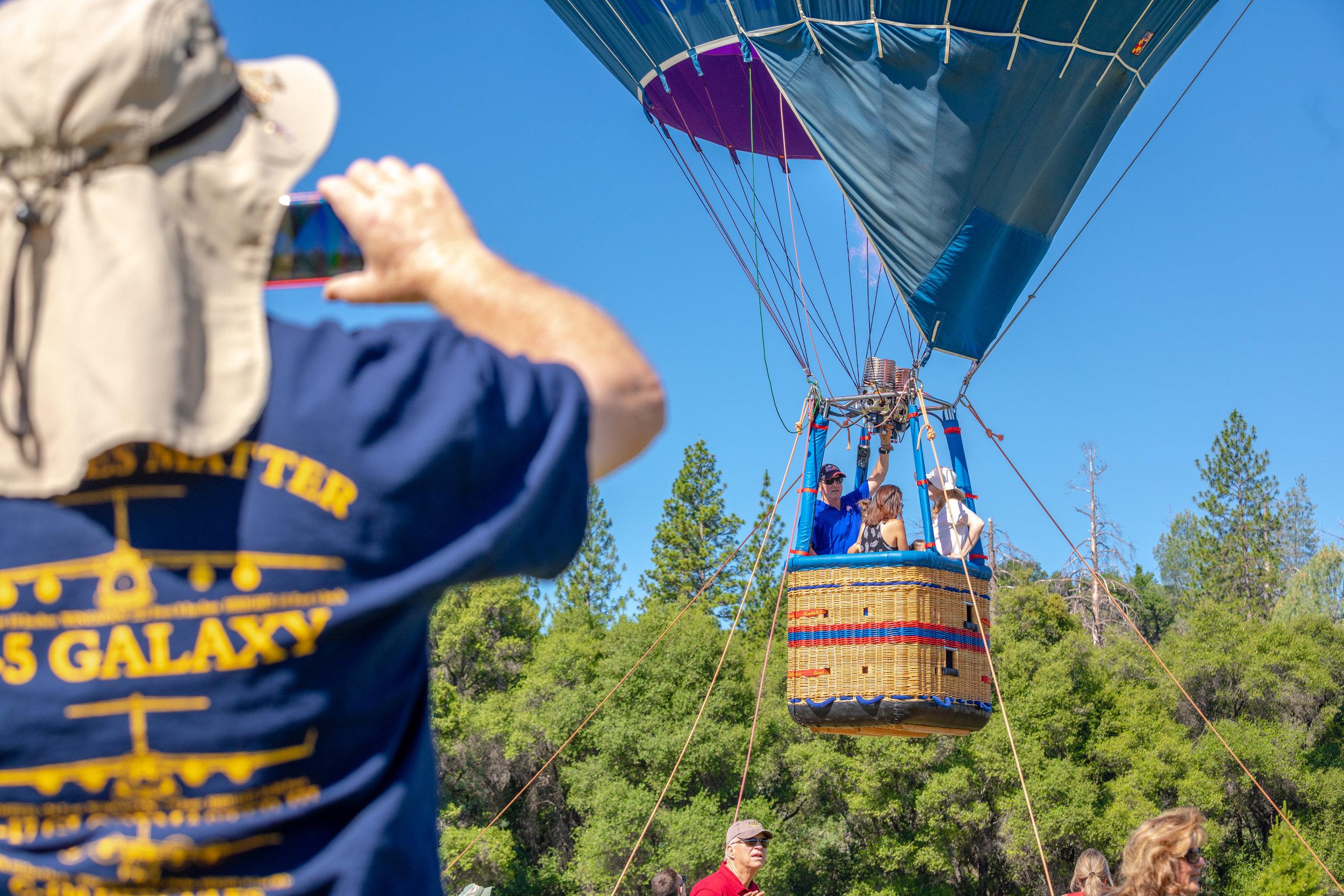 BalloonFinalsHR-18 (1).jpg