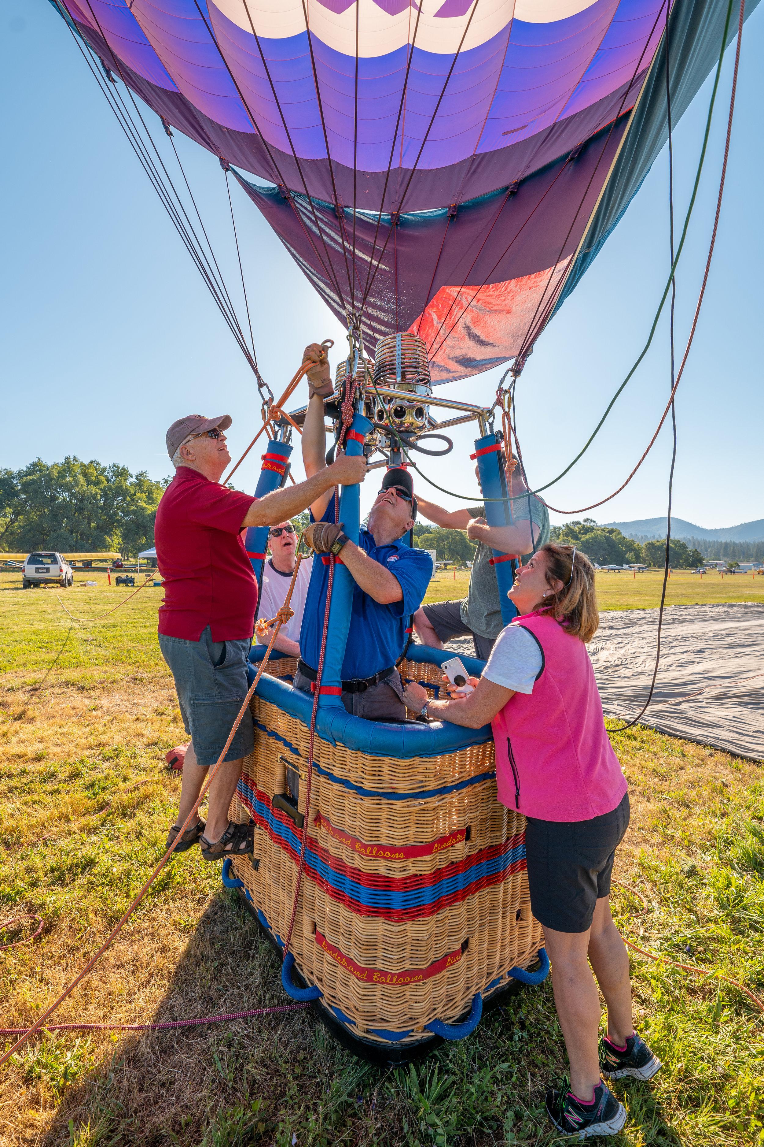 BalloonFinalsHR-57 (1).jpg