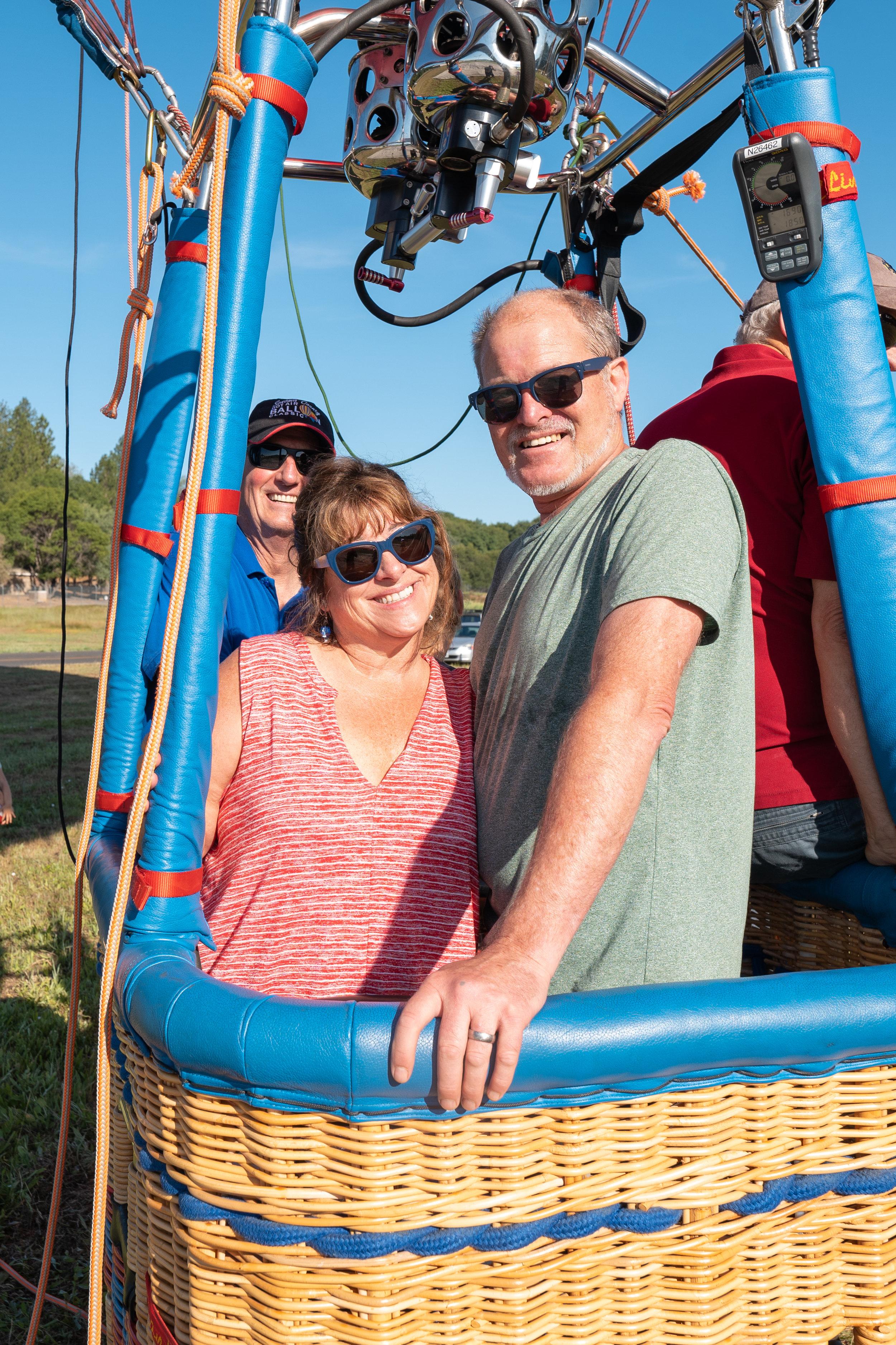 BalloonFinalsHR-59.jpg