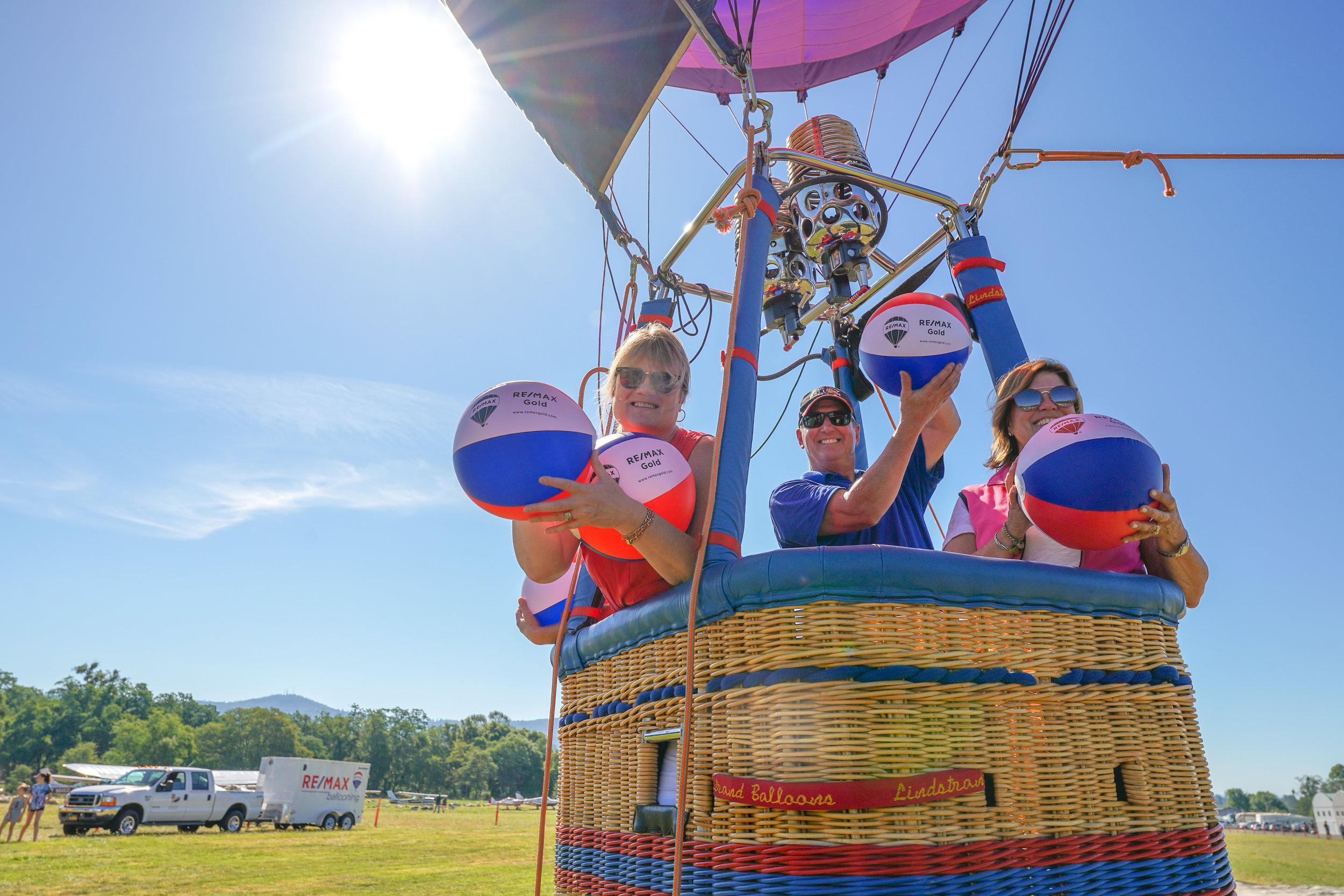 BalloonFinalsHR-78.jpg