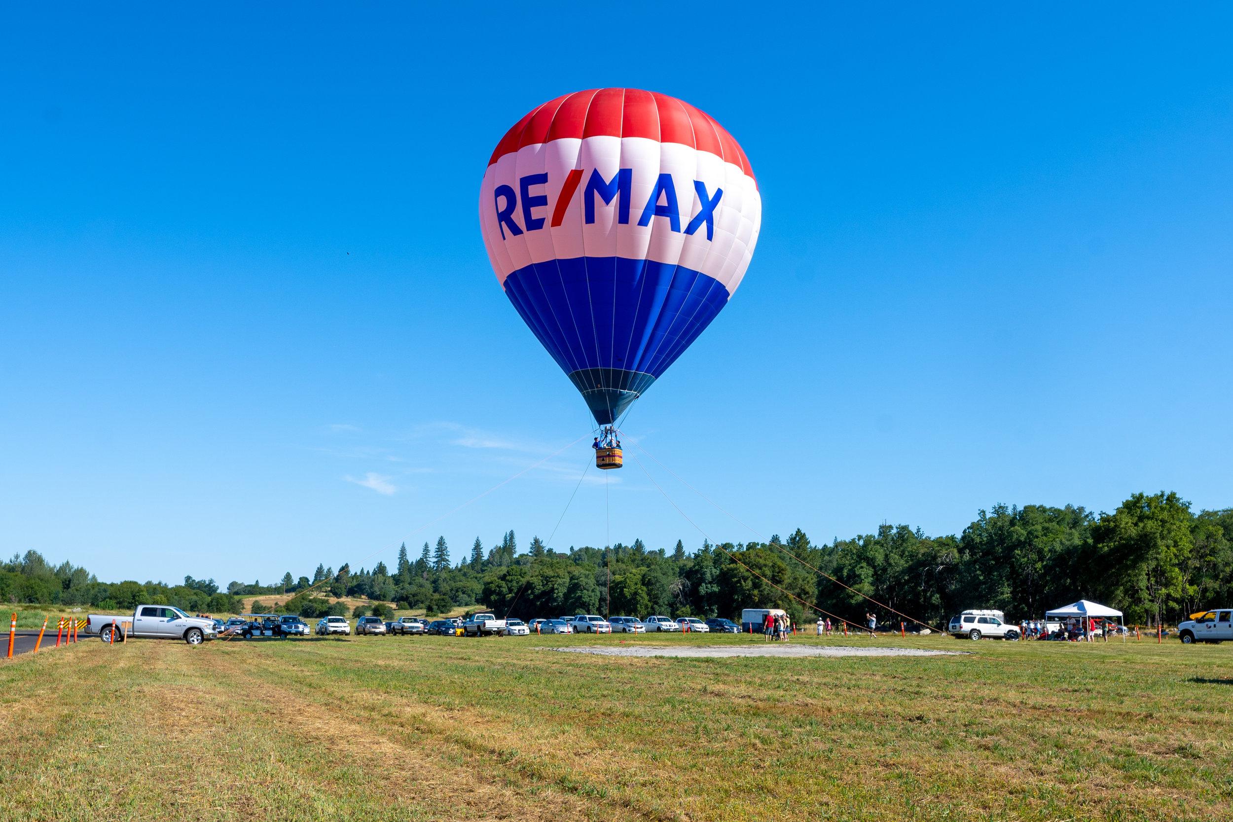 BalloonFinalsHR-74.jpg