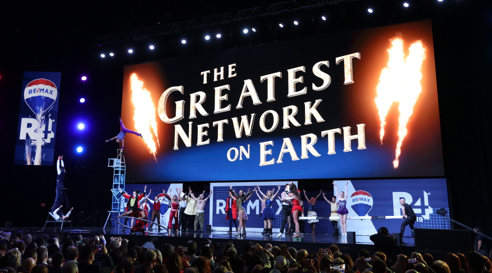 greatest network.jpg