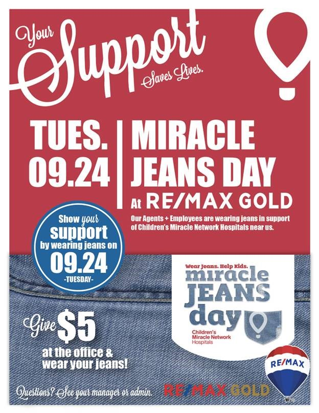 Miracle Jeans day.jpg