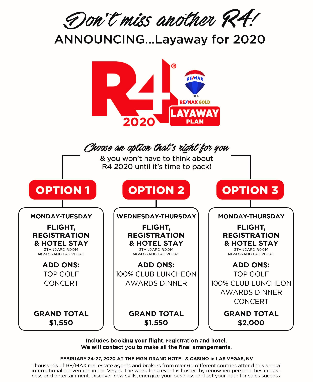 R42020-Layaway-Flyer_Page_1.jpg