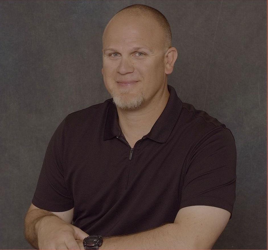 Dennis Abramowicz.jpg