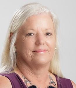Cori Badertscher