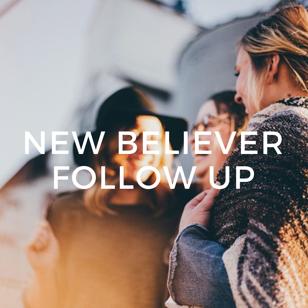 new believer follow up-7.png