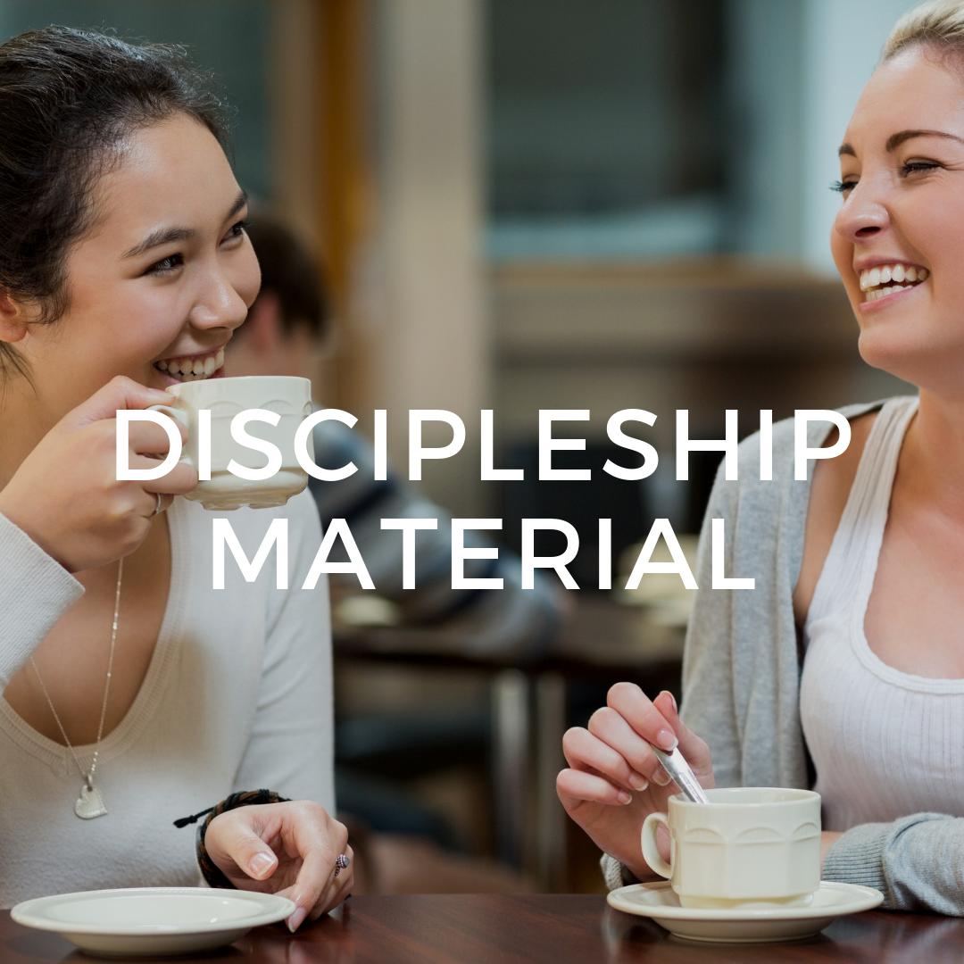 discipleship material-4.png