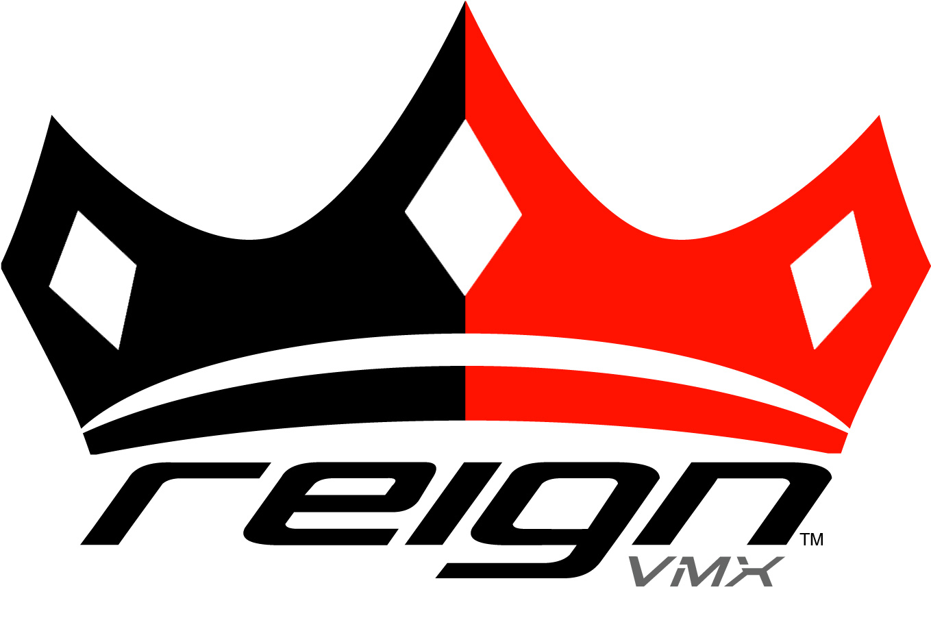 Reign VMX - Makers of vintage-inspired motocross jerseys, pants, gloves, goggles, and other accessories.To find out more, click here!