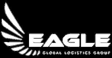 EGLG_Logo WHT transparent.png