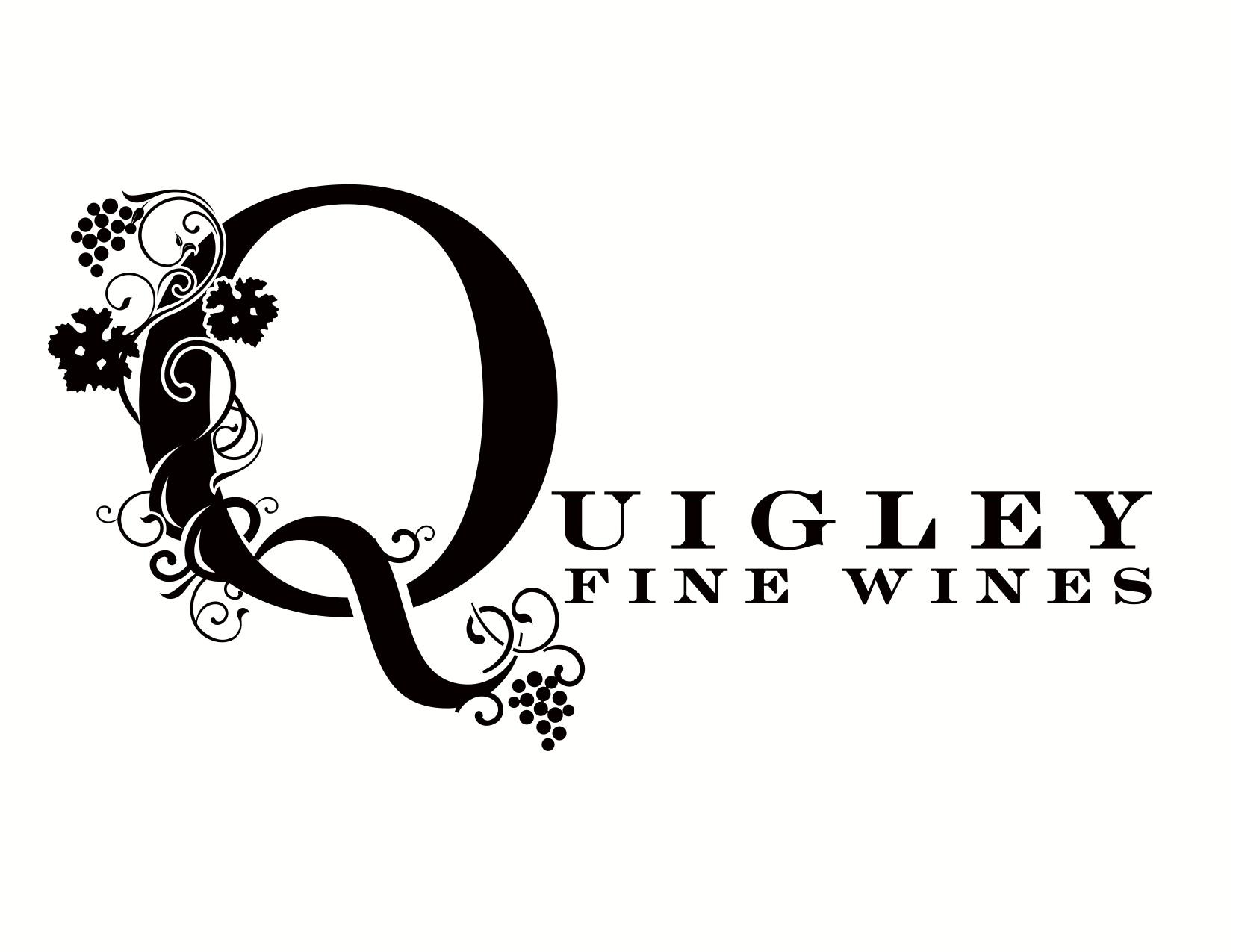 Quigley Fine Wines Logo.jpg