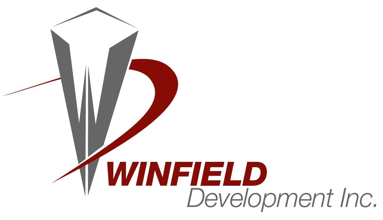 winfield logo (002).jpg
