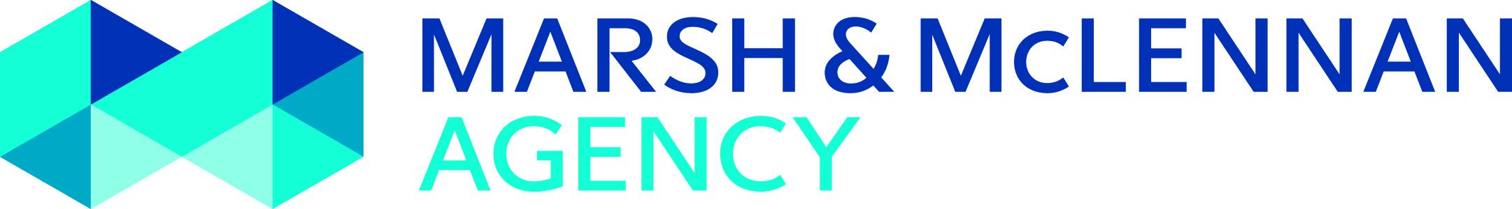 01 Marsh and McLennan Logo.jpg