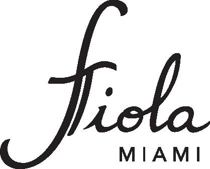 Fiola Miami