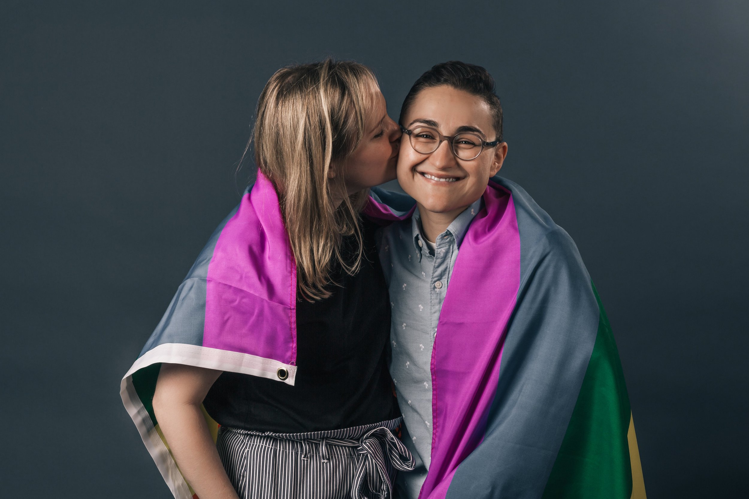 couple-wrapped-in-pride-flag-kiss_4460x4460.jpg