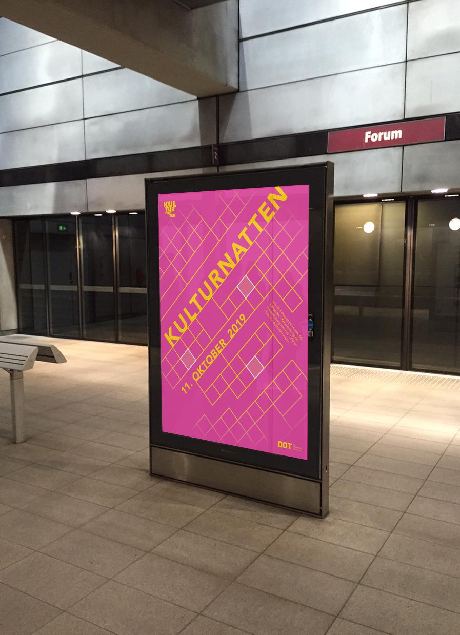 Metro Poster.png