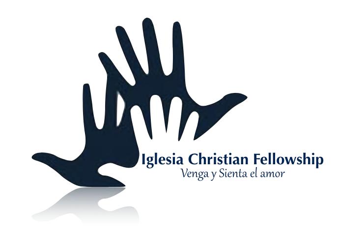 Iglesia Christian fellowship -