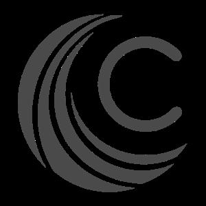 ico-logo-medium.png