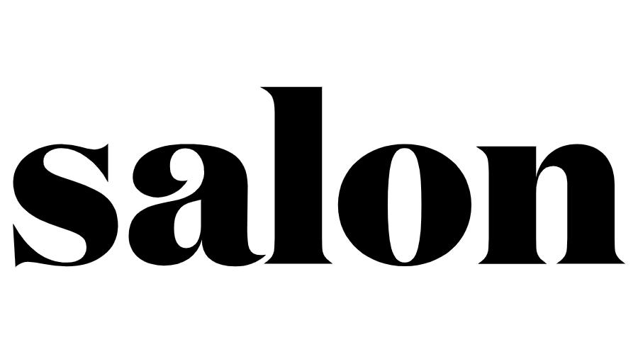salon-com-logo-vector.png