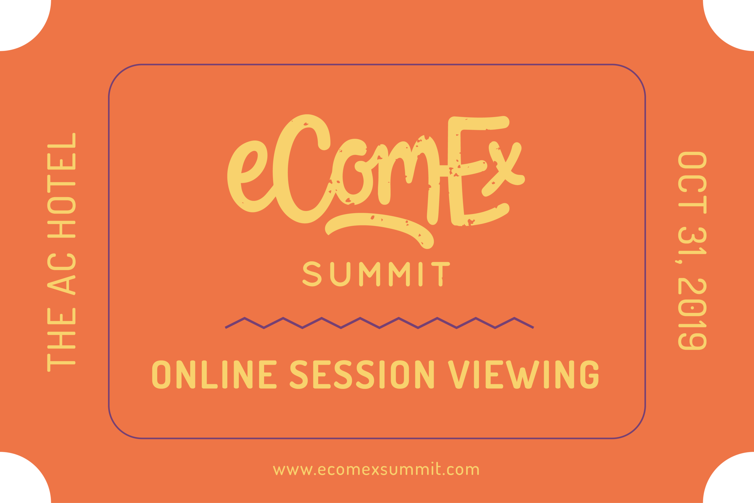 Online Session Viewing -