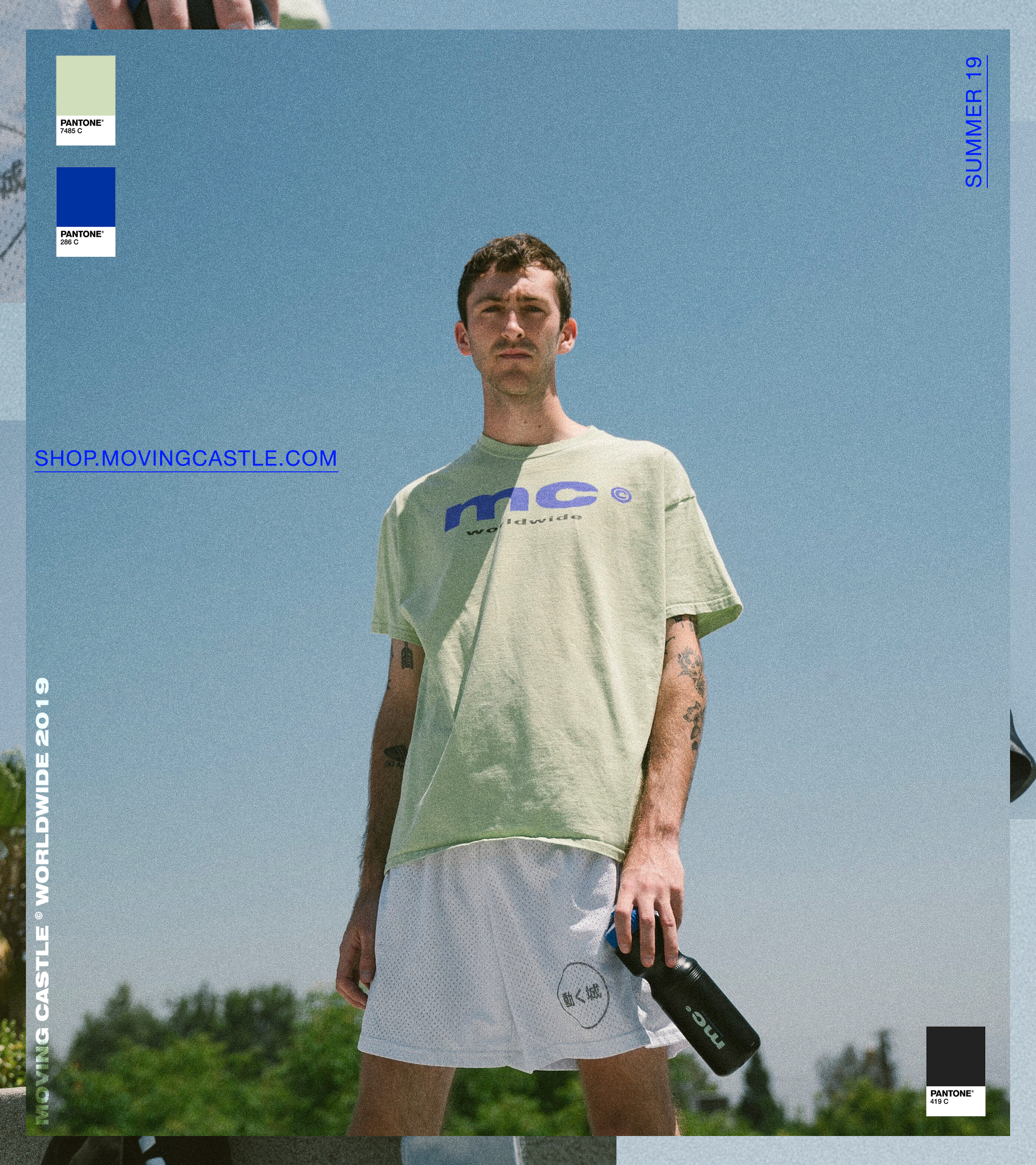 LOOKBOOK-PAGE-4.jpg