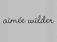 aimee_wilder_275x205.png
