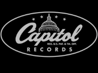 capital_records_275x205.png