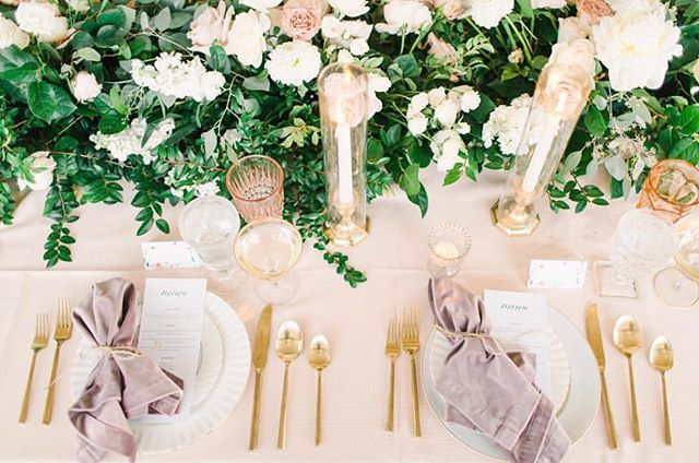 All things pretty by  @agajones  @adorefolklore  @leilaniweddings  @mulberryandmoss @bbjlinen