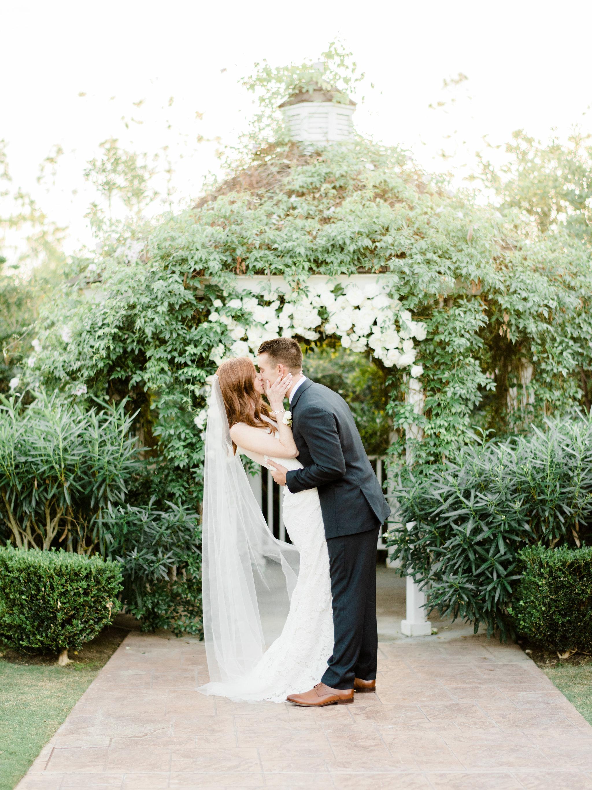 laurenandjake-wedding-895.jpg