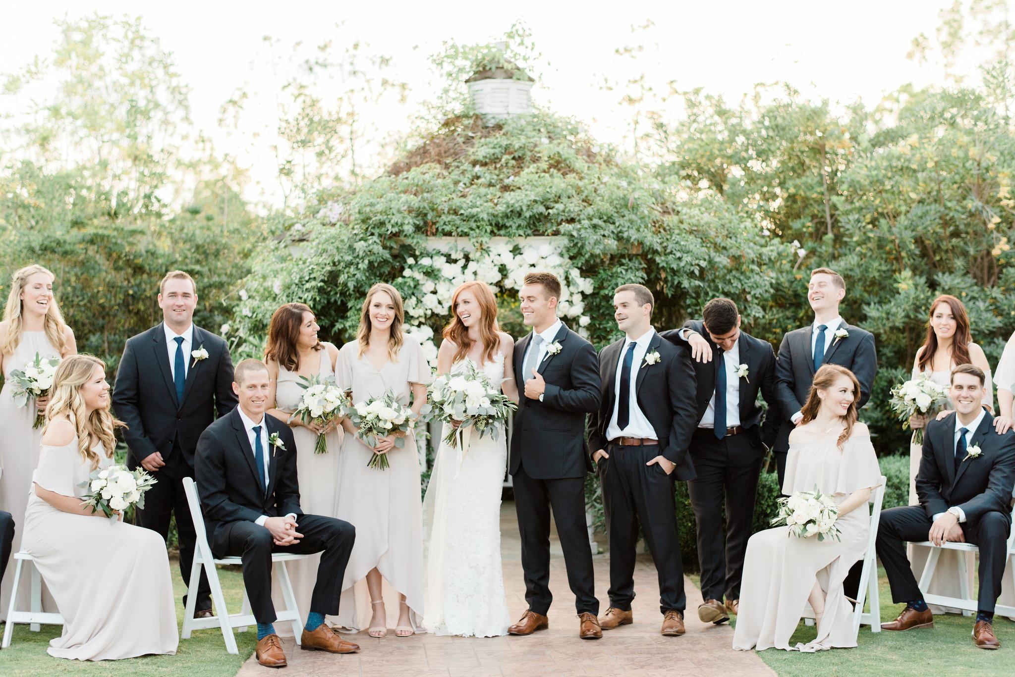 laurenandjake-wedding-1026.jpg