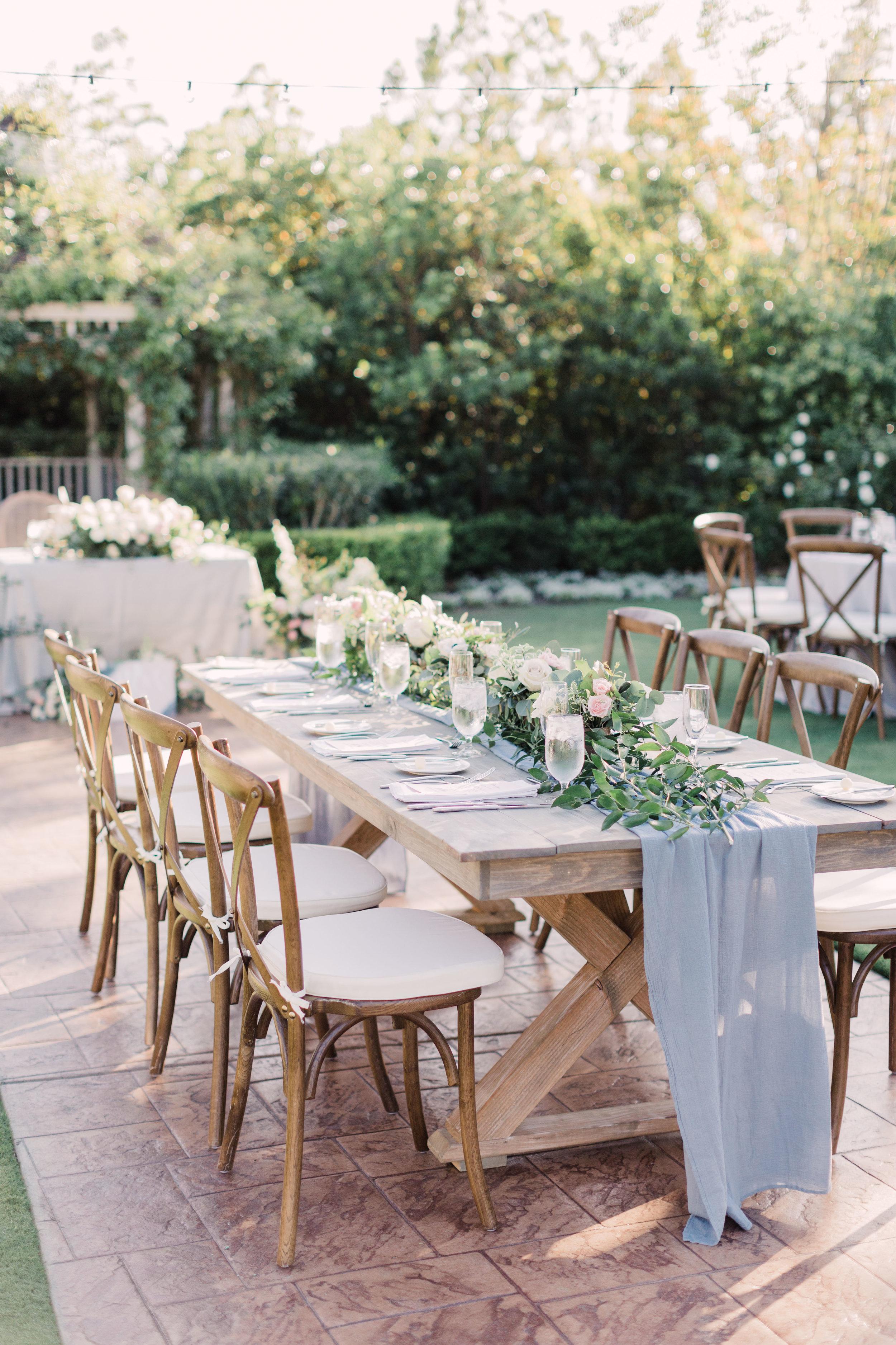 0913_Pacas_Carmel_Mountain_Ranch_Country_Club_San_Diego_California_Wedding_Devon_Donnahoo_Photography.jpg